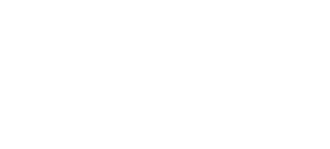 PET Recycling Company