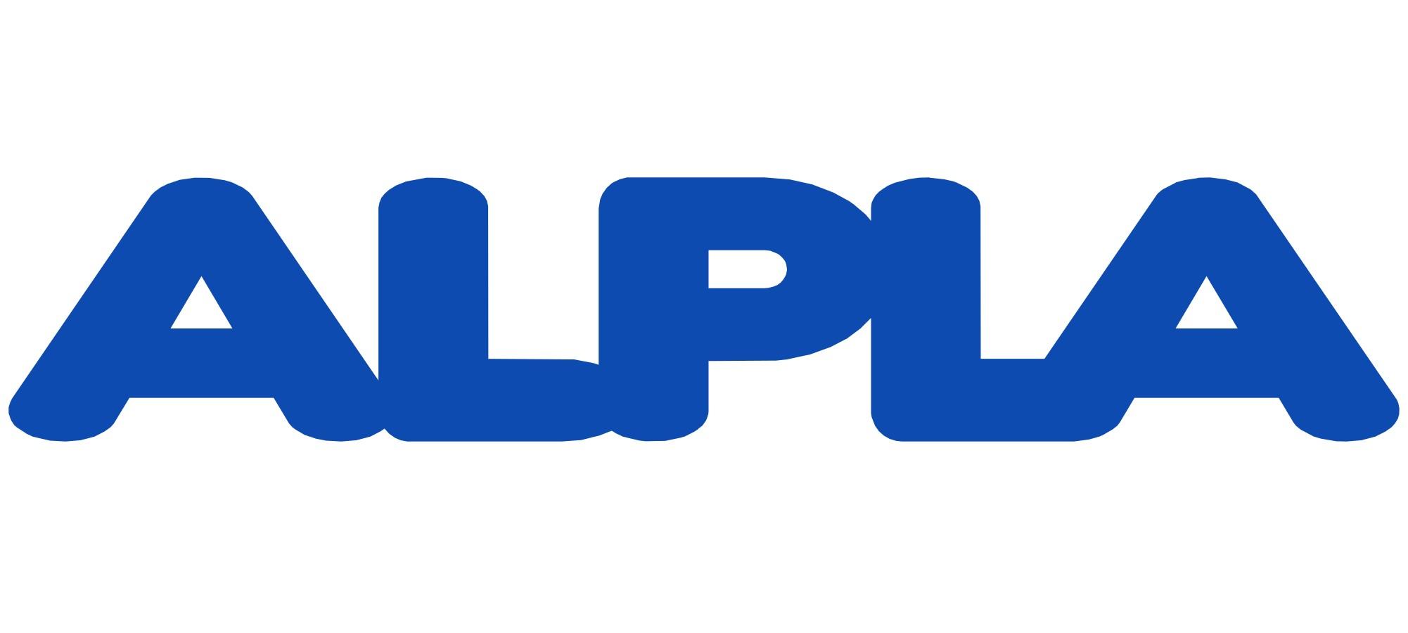 ALPLA Trading SA (Pty) Ltd.