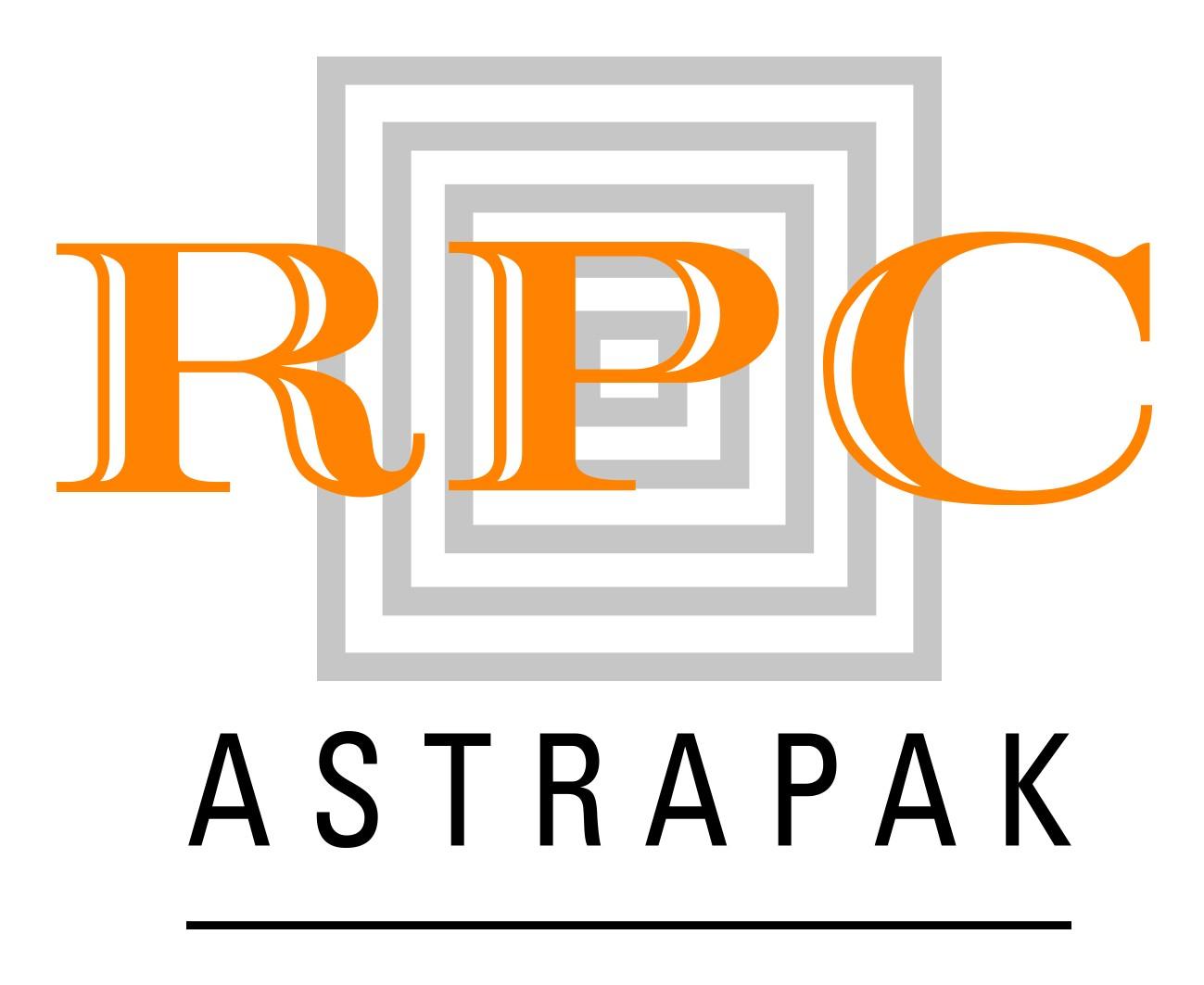 Astrapak