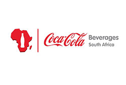 Coca-Cola Beverages South Africa (CCBSA)