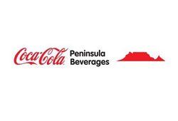 Coca-Cola Peninsula Beverages (Pty) Ltd