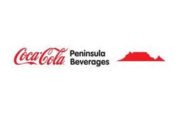 Coca-Cola Peninsula Beverages (Pty) Ltd