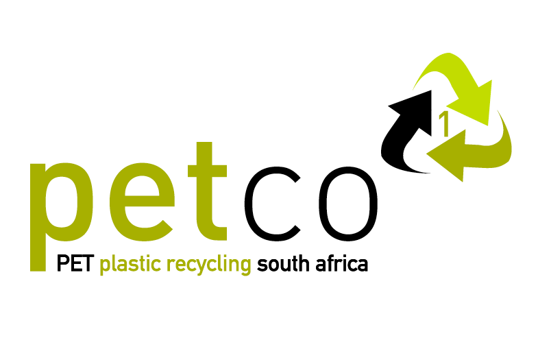 startup plastic recycle business plan sample