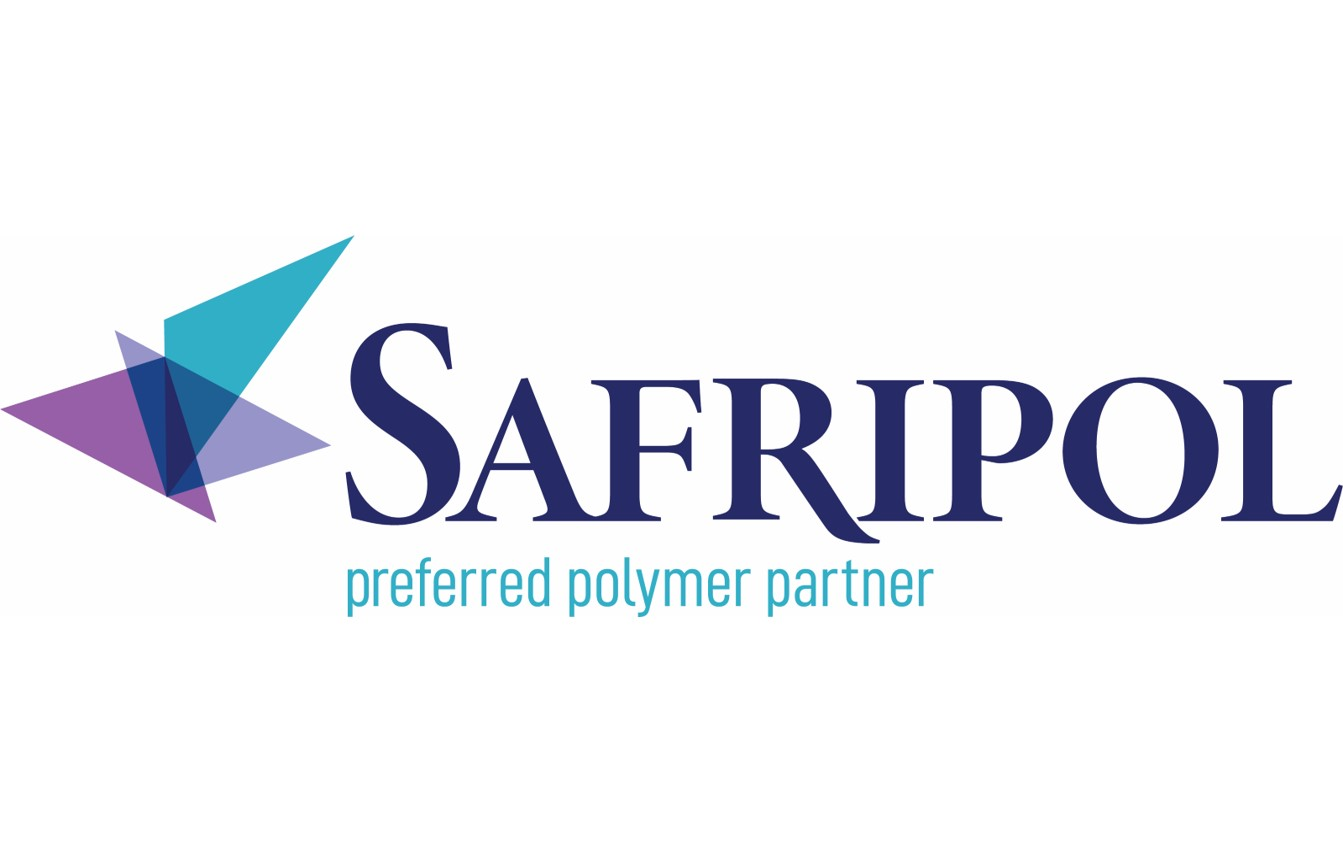 Safripol division of KAP Diversified Industrial (Pty) Ltd.