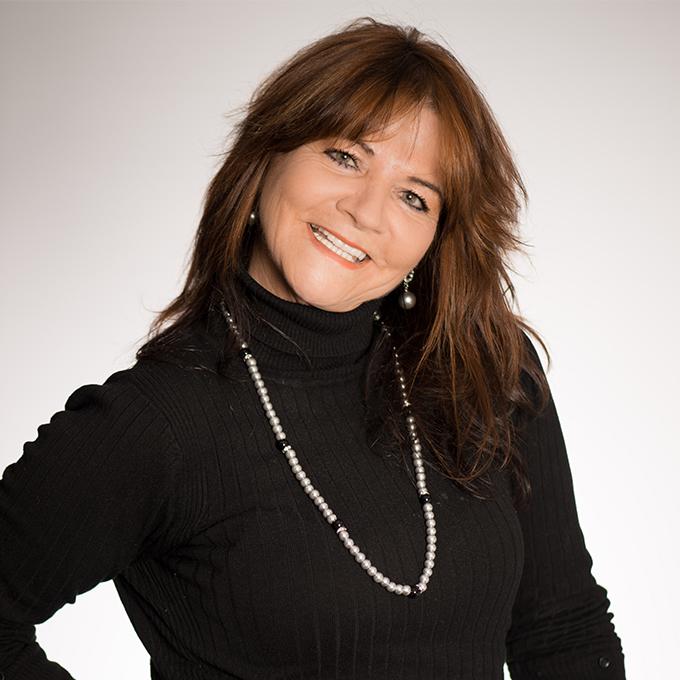 Belinda Booker