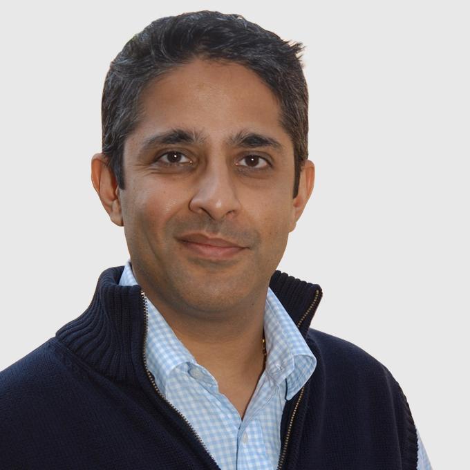 Chandru Wadhwani