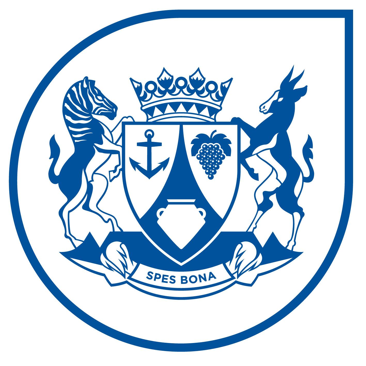 Provincial Government
