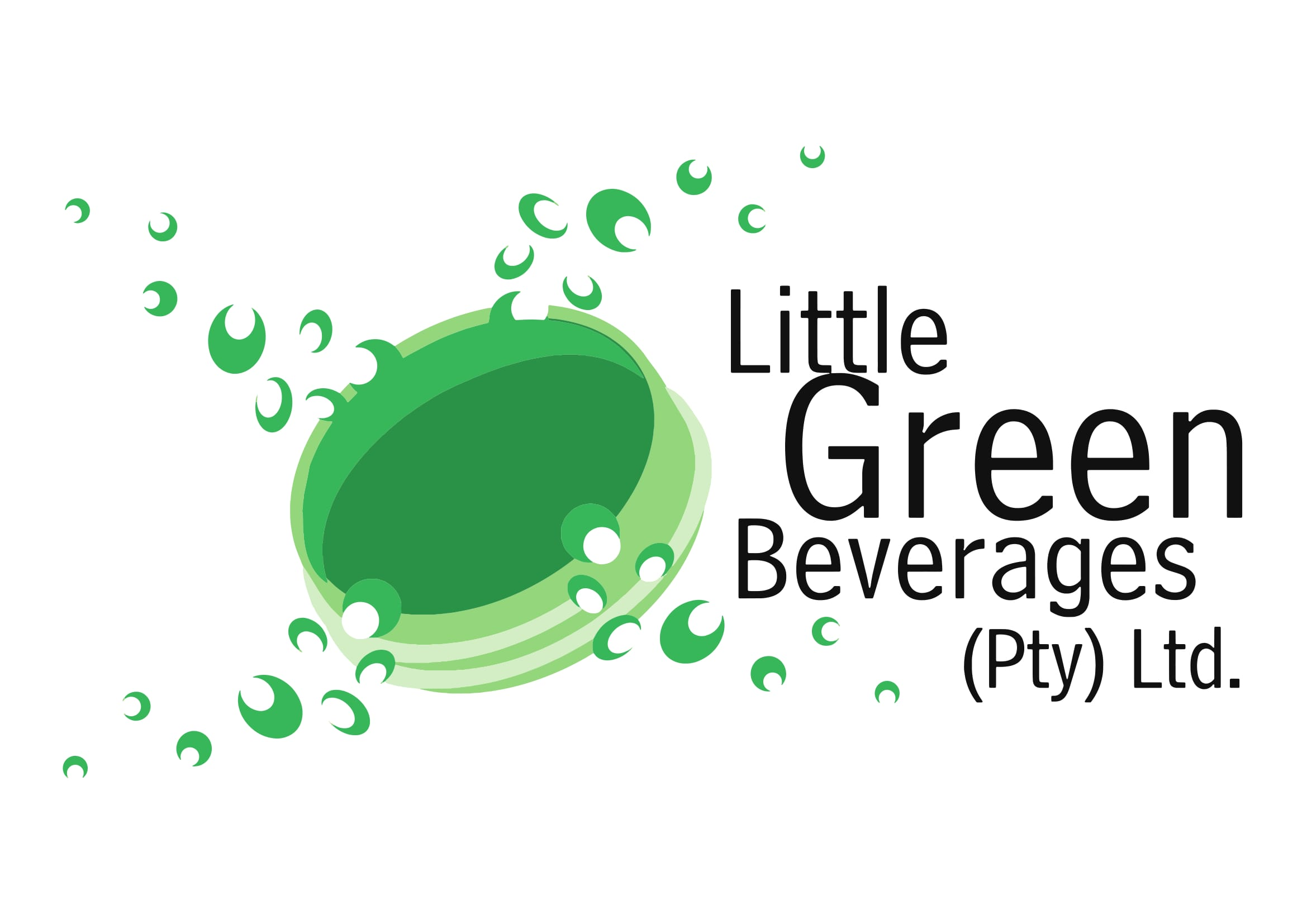 Little Green Beverages (Pty) Ltd.