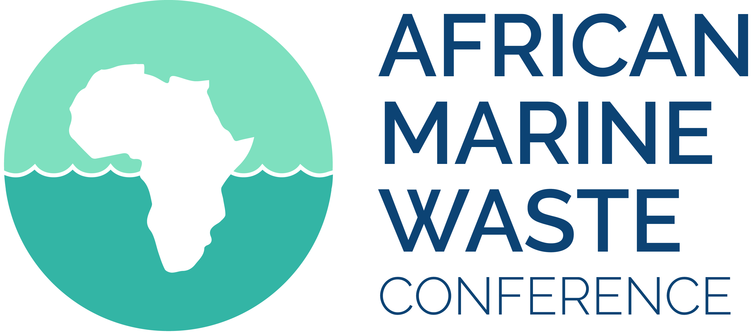 African Marine Waste Network Conference