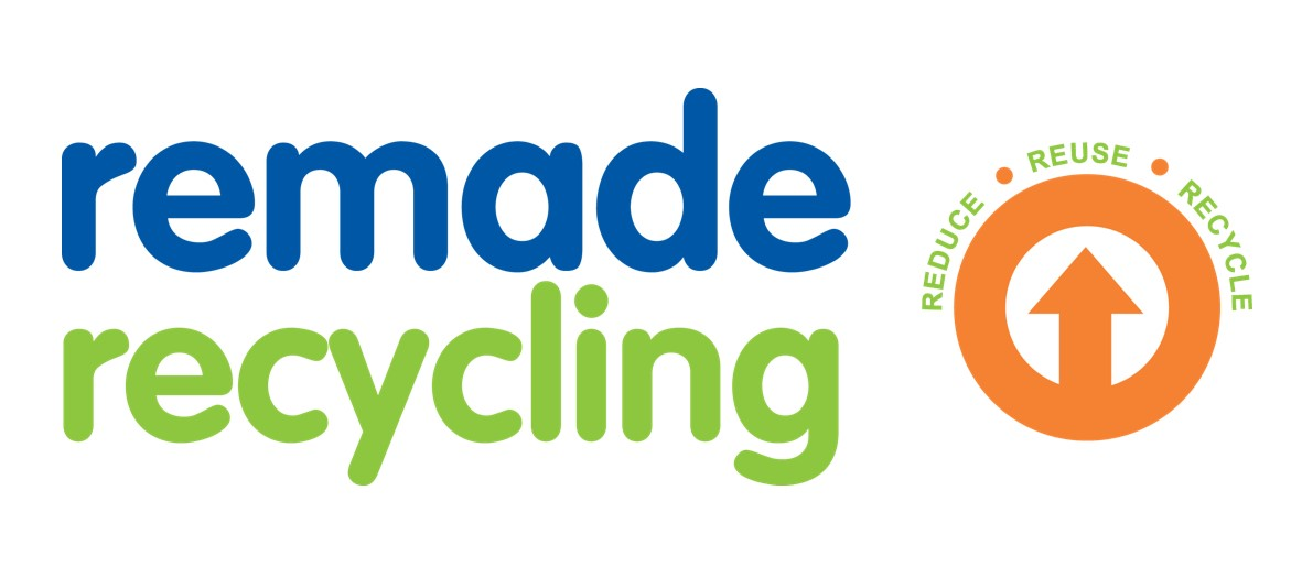Remade Recycling (Pty) Ltd.