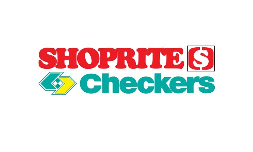 Shoprite Checkers (Pty) Ltd.