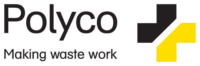 Polyco NPC
