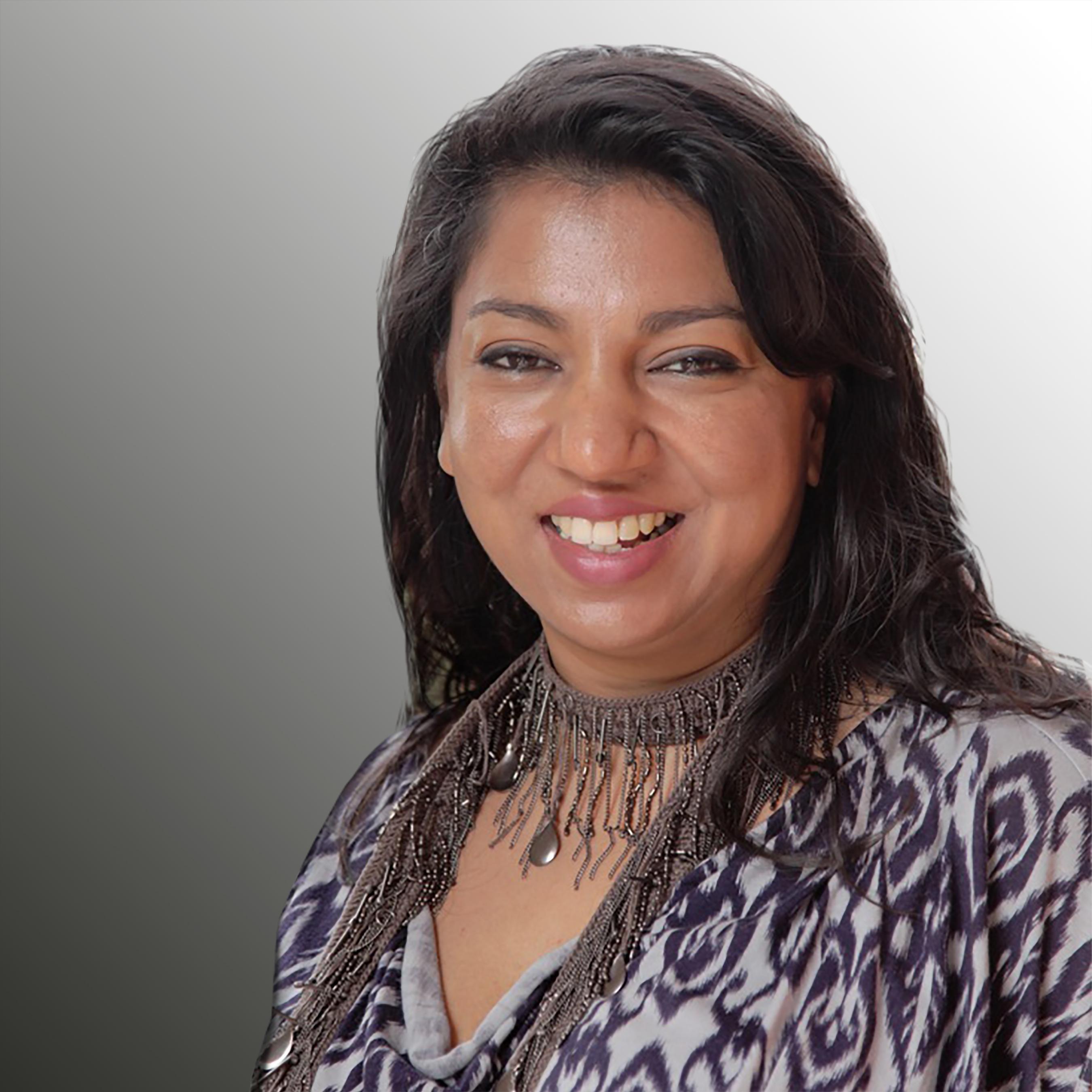 Asyia Sheik-Ojwang