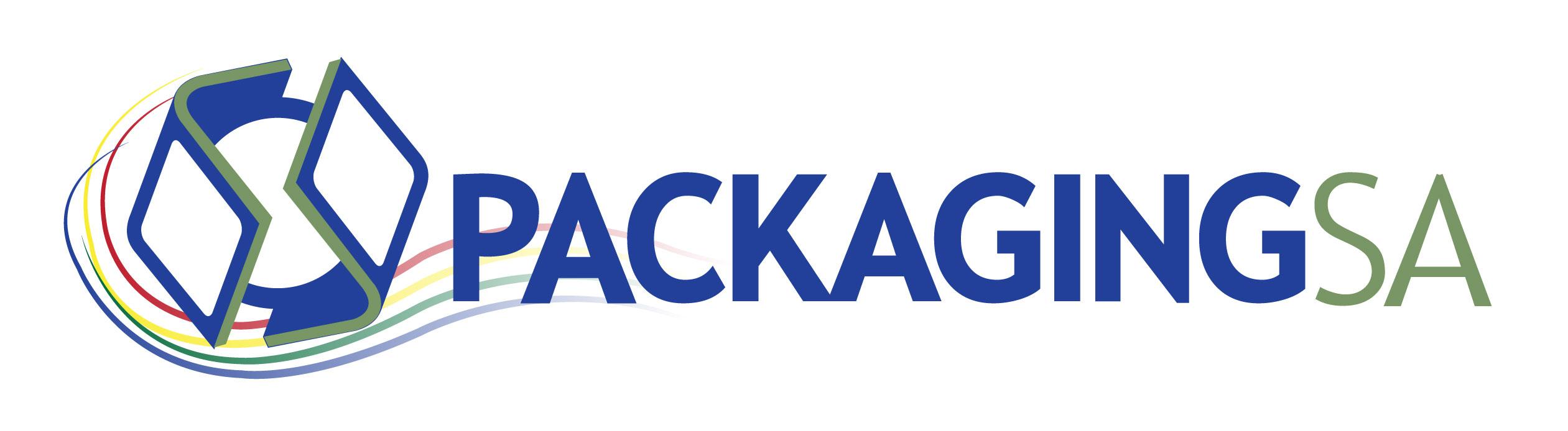 Packaging SA
