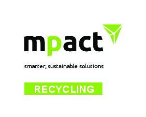 Mpact Recycling (Pty) Ltd.