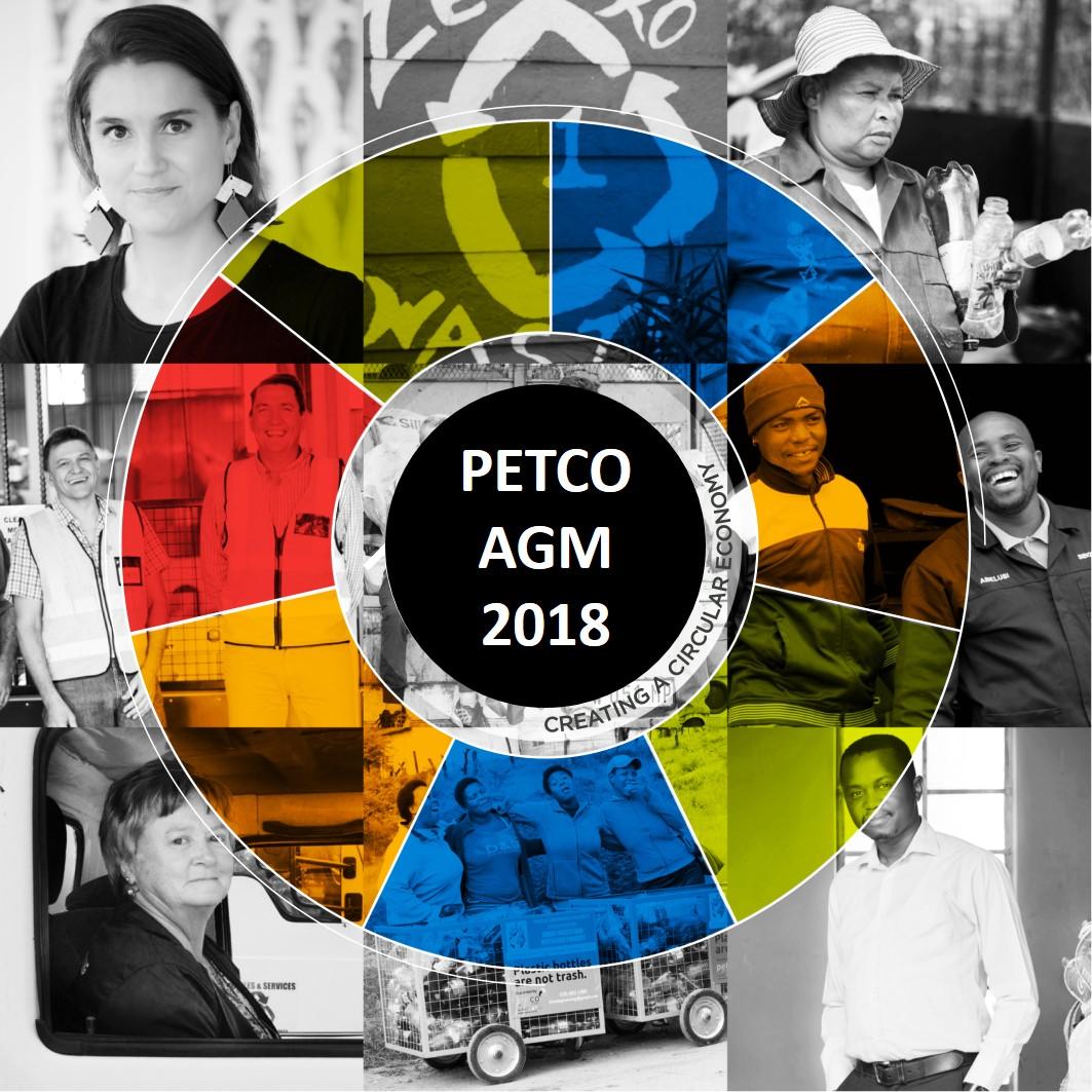 PETCO AGM 2018