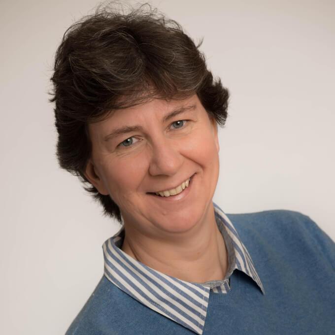 Prof. Linda Godfrey