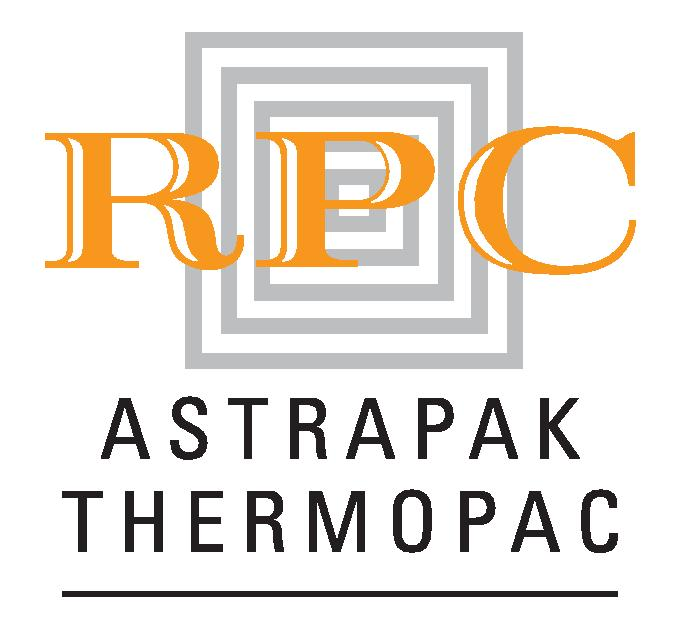 RPC Astrapak (Thermopac)
