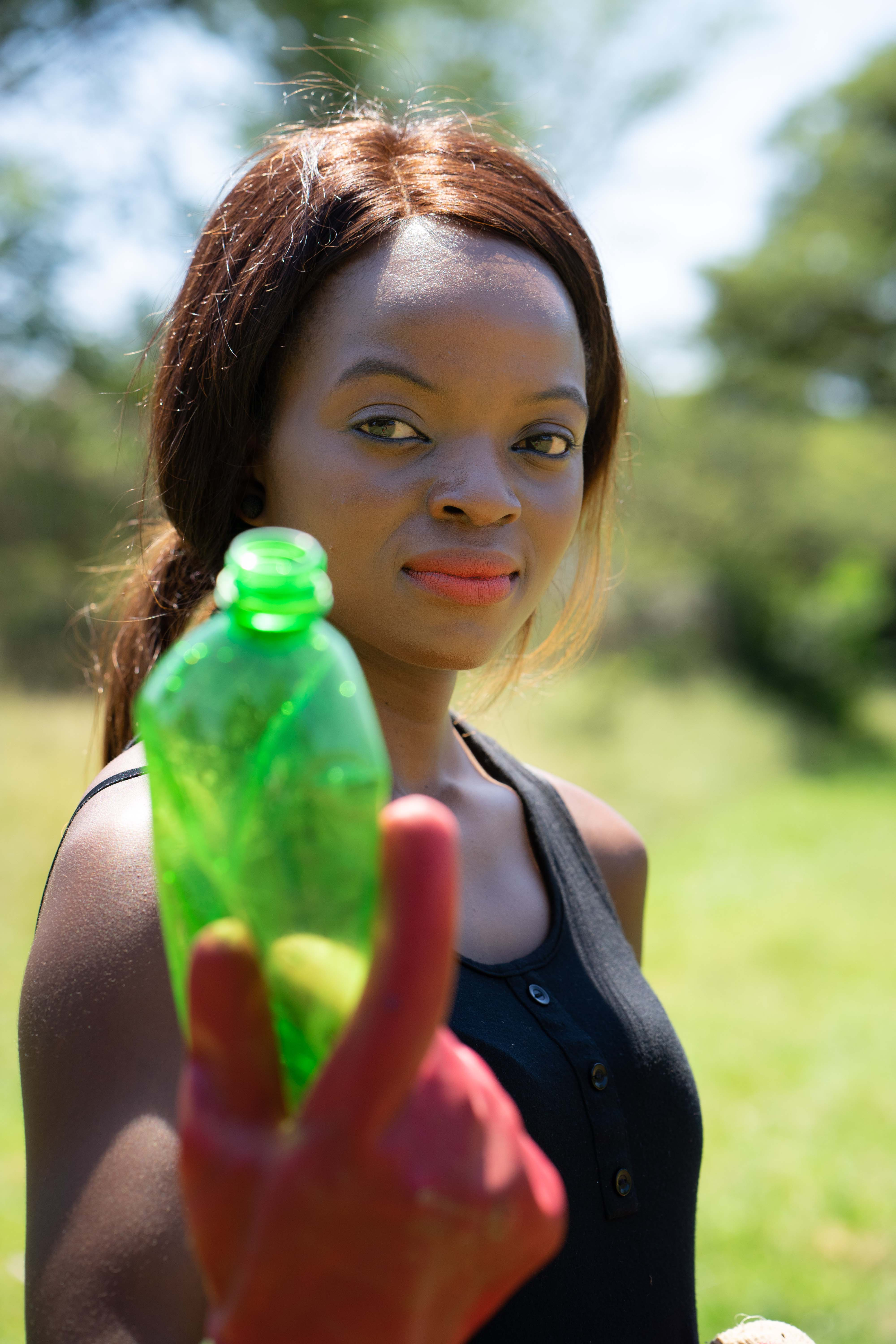 South Africa's 2019 recycling champions announced: Limpopo