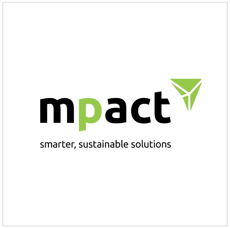 Mpact Versapak announces PETCO voting membership