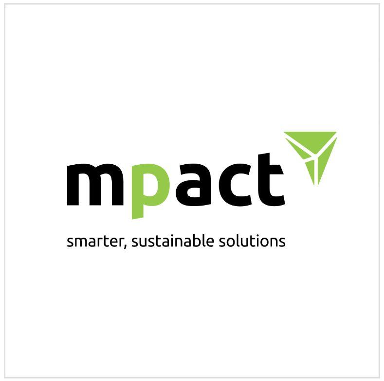 Mpact Versapak announces PETCO voting membership