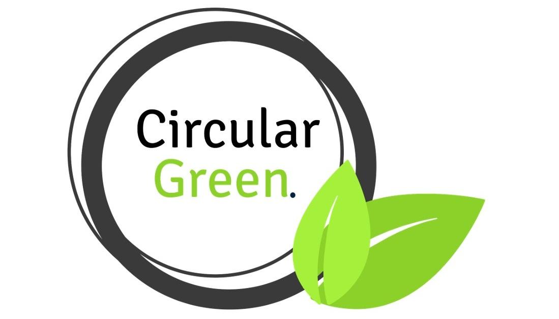 Circular Green (Pty) Ltd.