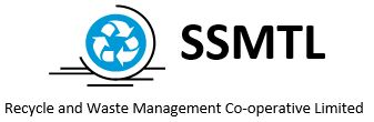 SSMTL Recycle and Waste Management