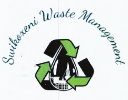 Swikoxeni Waste Management