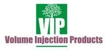 VIP Plastics