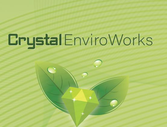 Crystal Enviro Works