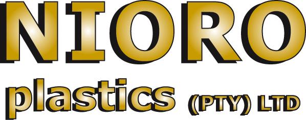 Nioro Plastics (Pty) Ltd