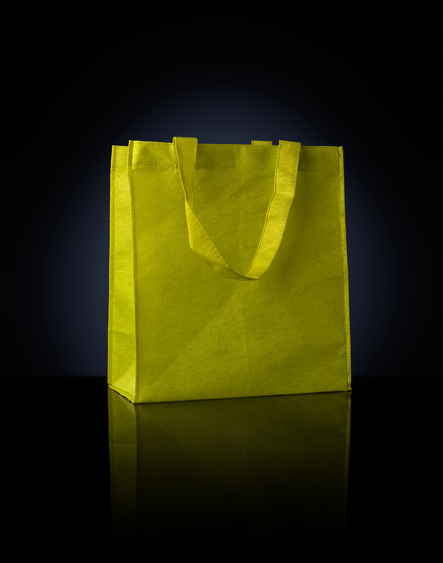 Scientists find reusable PET grocery bags a top choice to reduce plastic pollution in SA